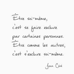 abundance self-worth motivation take motion roger lannoy af French Words, French Quotes, The Words, Life Change, Favorite Quotes, Best Quotes, Motivational Quotes, Inspirational Quotes, Some Quotes