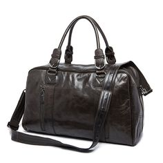 Unisex-Retro-Genuine-Leather-Travel-Bag-005-01.jpg (800×800)