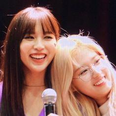 Kpop Girl Groups, Korean Girl Groups, Kpop Girls, Sana Momo, Indie, Dahyun, Twice, Only Girl, I Love Girls