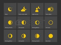 44103414-moon-through-one-month-icons-vector-illustration.jpg (450×338)