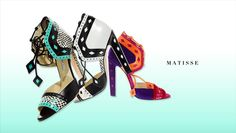 Brian #Atwood #Resort2015 #Shoes