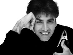 Akshay Kumar Photo Gallery - Hot Photos, Picture, Wallpapers, Pics, Photo-16 | MovieMagik