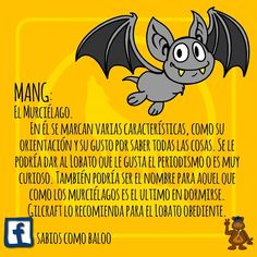 Scouts, Pikachu, Survival, Books, Fictional Characters, Bushcraft, Camping, Scouting, Frases