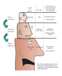 Psychosynthesis workbook