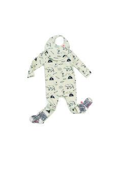 Tinycottons AW15 - Hibernation ZIRIMOLA blog  #kidsfashion #modainfantil #kidsfashionshop