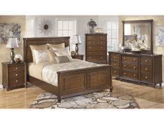 Daleena By Signature Design By Ashley   Wayside Furniture   Signature  Design By Ashley Daleena Dealer Ohio