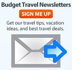 50 Reasons You Love New York City | Travel Deals, Travel Tips, Travel Advice, Vacation Ideas | Budget Travel