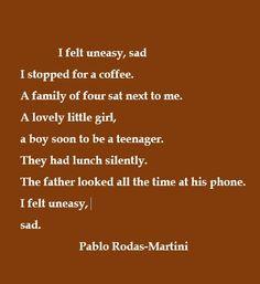 (2) Pablo Rodas-Martini (@pablorodas) | Twitter
