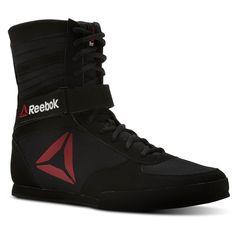 best sneakers c1cad 1faec Adidas Impact Adult Wrestling Shoes (Black Fractal Print) Blue Chip  Wrestling. See more. Reebok Chaussures de boxe pour hommes  boxe  chaussures   de  hommes ...