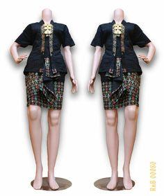Batik wanita koleksi baru Order via BBM D3A73ACA atau D5F15155   #bajubatik #couplebatik #palembang #lampung #couple #medan #sarimbit #dhevifashion #grosirbaju #dhevifashion #grosirbatik #fashionindonesia #fashionblogger
