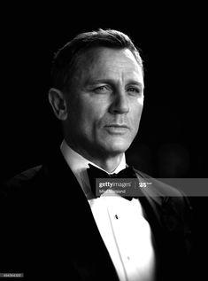 Royal Albert Hall, Daniel Craig, Royal Films, Best Bond, James Bond, Actors, Hot, Sexy, High Resolution Picture