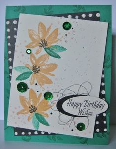Thanks for looking at my card. You can see more on my web site - http://www.stampinup.net/esuite/home/simplybarbmann/project/viewProject.soa?id=585178