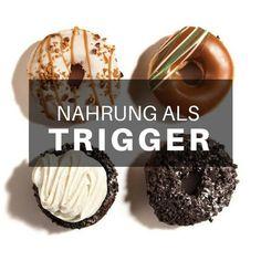 Trigger Foods, fearfood überwinden, Lebensmittel, normal essen, intuitiv essen, emotionales Essen, Fressanfall, Magersucht, Anorexie, Bulimie