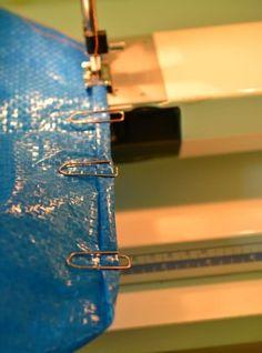dubbelvikt bottensöm Tie Clip, Accessories, Pictures, Tie Pin, Jewelry Accessories