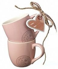Koffie kopjes van Yvon – {things i like}