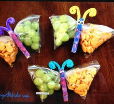 Cool Idea For Kids Lunches. http://t.trusper.com/Cool-Idea-For-Kids-Lunches/893956