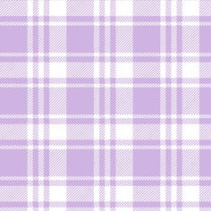 Aesthetic Patterns Discover Colorful fabrics digitally printed by Spoonflower - lilac plaid Iphone Wallpaper Vsco, Purple Wallpaper Iphone, Iphone Background Wallpaper, Pastel Wallpaper, Aesthetic Iphone Wallpaper, Aesthetic Wallpapers, Checker Wallpaper, Plaid Wallpaper, Cute Patterns Wallpaper