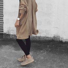 ▪Blackdope@ocfm.de ▪Clothingline: @blvckd0pe.clothing
