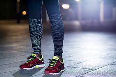 Trek jij in de wintermaanden je hardloopschoenen aan om je conditie op peil te houden? Dan ben je niet de enige: maar liefst twee op de drie wielrenners doen het. IOp FuturumBlog vind je tien tips voor wielrenners die willen hardlopen!