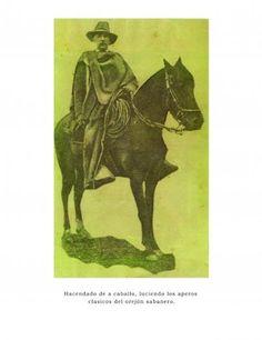 """30 pequeños remolques /""""hacendado/"""" en vintage bronce"""