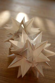 Estrellas, estrella, estrellas...