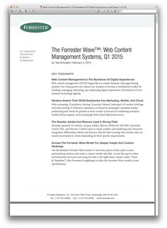 Web Content Management Is The Backbone Of Digital Experiences.pdf.png (1069×1460)