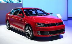 2017 Volkswagen Jetta TDI - Review, Release Date, Price - http://www.autos-arena.com/2017-volkswagen-jetta-tdi-review-release-date-price/
