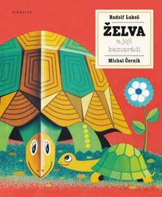 Enter the animal kingdom! Pop Up, Pop Book, Libros Pop-up, New Readers, Animal Kingdom, Tortoise, Childrens Books, Fine Art, Illustration