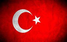 Turkey Flag, Galaxy Wallpaper, Symbols, Anime, Instagram, Design, Allah, Father, Wallpaper Backgrounds