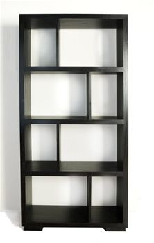 Tao Book Shelf