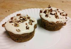 Very Low-Carb Pumpkin Muffin In A Minute Mim) Recipe - Food.com