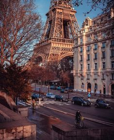 I Love Paris, Paris City, France, Paris Photos, Tower Bridge, Luxury Travel, Aesthetic Wallpapers, Big Ben, Louvre
