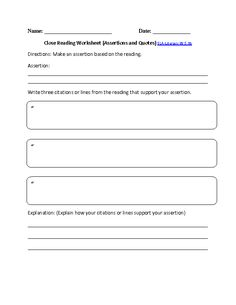 Worksheets 5th Grade Common Core Reading Worksheets pinterest the worlds catalog of ideas 5th grade common core writing worksheets