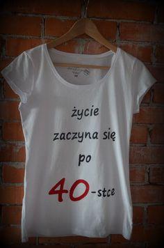 Lol, T Shirts For Women, Birthday, Fashion, Moda, Birthdays, Fashion Styles, Fasion, Fun