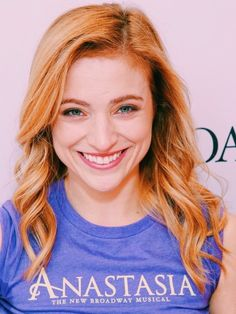 Christy Altomare! I HAVE THAT SHIRT TOO OMG TWINSIES