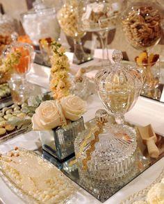 gatsby bridal shower ideas | ... by Courtney Jade on Wedding shower/ reception ideas. Rolltide | P