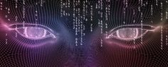 """Late last year, famed physicist Stephen Hawking issued a warning that the continued advancement of artificial intelligence will either be """"the best, or the worst thing, ever to happen to humanity""""."""