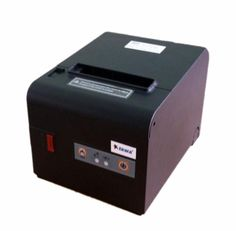 Máy in hóa đơn Tawa PRP - 085