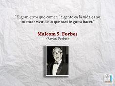"""Forbes es una compañía editora y de comunicaciones estadounidense. Su publicación principal, la revista Forbes, es bien conocida por sus listas, incluyendo sus listas de los americanos más ricos (the Forbes 400) y sus listas de billonarios. El lema de la revista Forbes es """"La herramienta del Capitalista""""."""