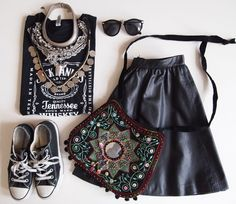 love this outfit #fashion
