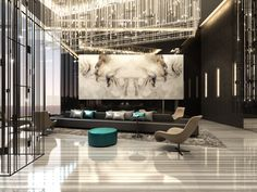 That's ITH interior, Whizdom lobby http://www.bykoket.com/home.php