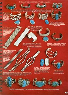 Jewelry Making Easy Info Indian Jewelry. Jewelry Making Easy Info Indian Jewelry Soldering Jewelry, Jewelry Tools, Jewelry Crafts, Jewelry Art, Handmade Jewelry, Jewelry Design, Jewellery, Jewelry Accessories, Jewelry Quotes