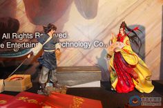 精緻型線上遊戲強作《笑傲江湖 Online》今起上市 | ETtoday3C新聞 | ETtoday 新聞雲