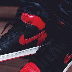 MMI. 📷: @arab lincoln #FF #sneakers #fresh New Sneakers, Sneakers Nike, Nike Air Force, Lincoln, Air Jordans, Kicks, Fresh, Shoes, Fashion