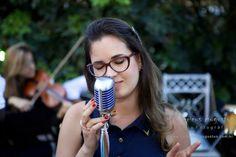Áquila Castro canta em casamento no Recanto do Bougainville, Belo Horizonte - MG. www.wesleyeaquilamusical.com