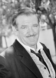 """In Memoriam 2015 Rod Taylor Actor star of """"The Birds"""" & """" The Time Machine"""" died age 84 on Jan. 7th, 2015"""