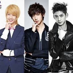 Youngmin Ppa