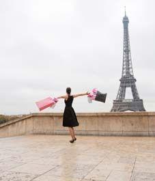 http://la-la-la-bonne-vie.tumblr.com/