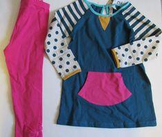 e0d944c94 28 Best Gymboree Clothing images   Gymboree, Baby clothes girl, Girl ...