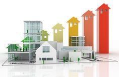 Efficienza energetica: brevettare il made in Italy per un'energia consapevole